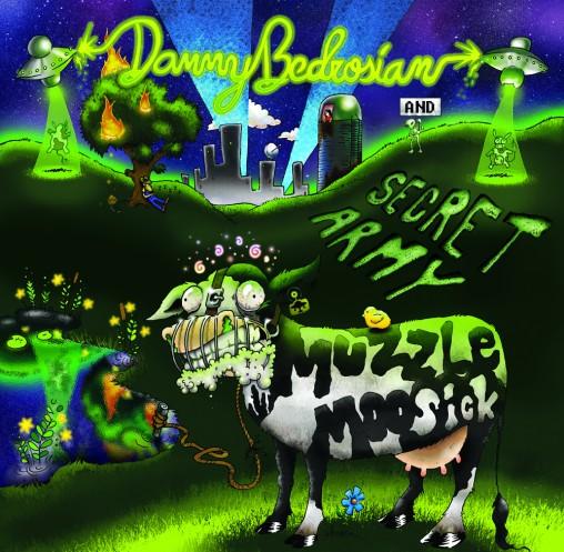 MuzzleMoosick
